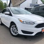 Information About Used Car Buying for Serious Buyers