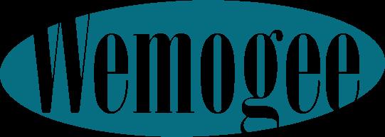 wemogee.com