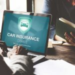 Everything You Want to Know About Car Insurance Policy